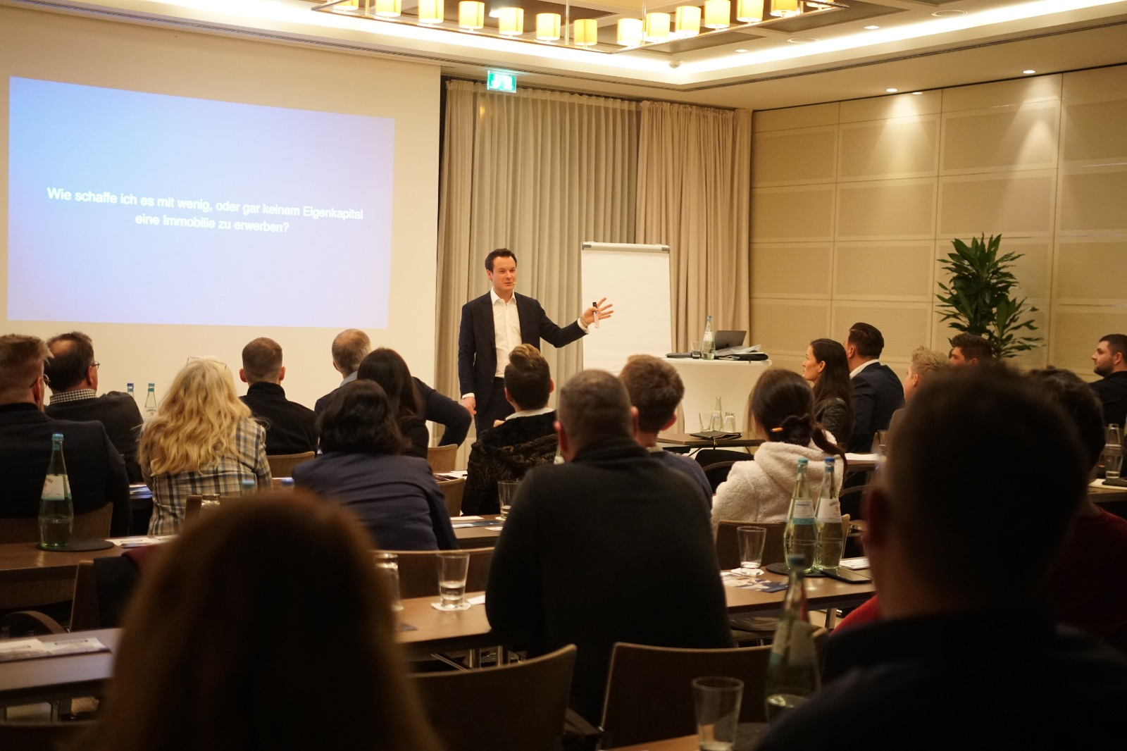 immobilien investment kapitalanlage workshop2