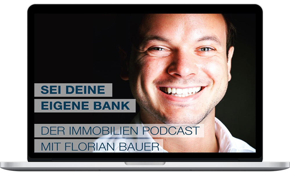 immobilien investment kapitalanlage podcast