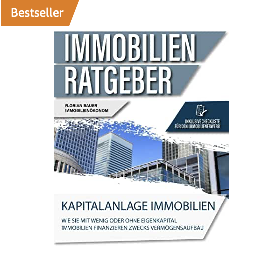 immobilien investment kapitalanlage haus