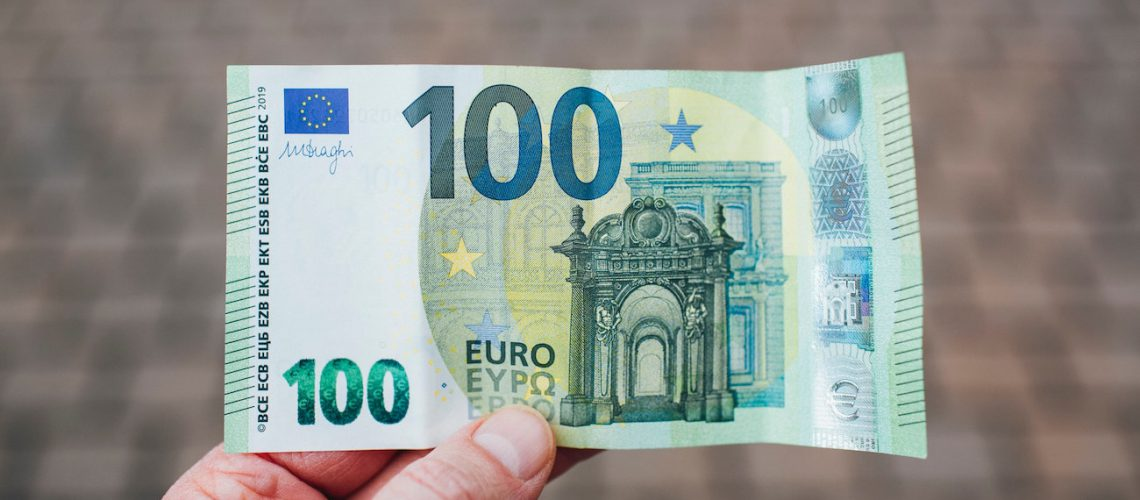 euro-is-one-of-higher-value-3671148